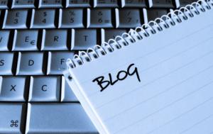 Blog - Copy
